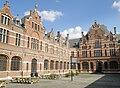 Antwerpen Jongensweeshuis18.JPG