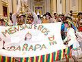 Anuncian carnaval de Andahuaylas (6926392407).jpg