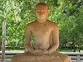 Anuradhapura-Samadhi Statue-hd.jpg