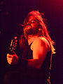 Any Given Day – Hamburg Metal Dayz 2014 05.jpg