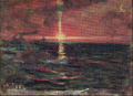 AokiShigeru-1906-Let There Be Light.png