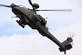 Apache - RIAT 2009 (4059257088).jpg