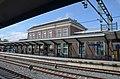 Apeldoorn - 2015 - panoramio.jpg