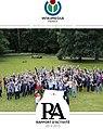 Aperçu Rapport activité WMFr 2014-2015.jpg