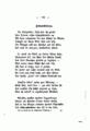 Aphorismen Ebner-Eschenbach (1893) 193.png