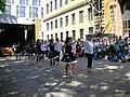 Aplec internacional Frankfurt.JPG