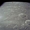 Apollo-12-LM2.jpg