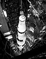 Apollo-Saturn 501 Vehicle Preparations - GPN-2000-000956.jpg