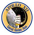 Apollo 12 (15012100809).jpg