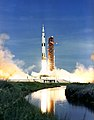 Apollo 15 Saturn V Launch - GPN-2000-001115.jpg