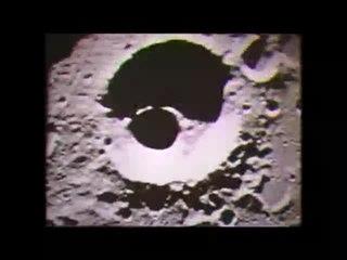 Apollo 8 Genesis reading
