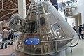 Apollo command module.jpg