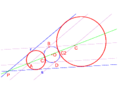 Apollonio due rette due circonferenze 2 4.PNG