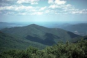 Appalachians NC BLRI9242.jpg