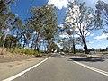 Appin NSW 2560, Australia - panoramio (29).jpg