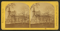 Appleton chapel, from Robert N. Dennis collection of stereoscopic views.png