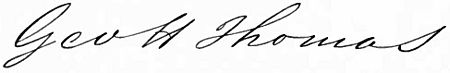 Appletons' Thomas George Henry signature.jpg