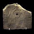 Applique with warrior god and demon-Sb 43-IMG 0924-IMG 0925-black.jpg