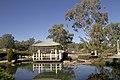 Apsley NSW 2820, Australia - panoramio (23).jpg