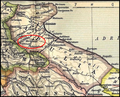 Apulia - Shepherd-Erdonia-c-030-031.png