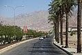 Aqaba, Jordan - panoramio (10).jpg
