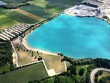 Aquapark Moosburg