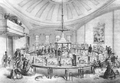 AquarialGardens Boston ca1859 BostonAthenaeum.png