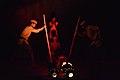 Ara Baha - Birbhum Blossom Theatre - Sriniketan - Birbhum 2017-10-21 5361.JPG