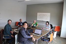Arabic Wikipedia Day.jpg