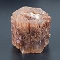 Aragonite crystal - Los Molinillos, Ceunca, Spain - 4x3.6x3.5cm 100g.jpg