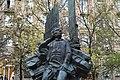 Aram Khachaturian Moscow5.jpg
