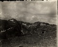 Arapaho Glacier, 1904, photo 45.tif