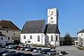 Arbing - Kirche (2).JPG