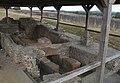 Archaeological site of Jublains 09.JPG