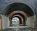 Arches, Spaw Street, Salford (4806455012).jpg