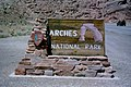 Arches NP27.jpg