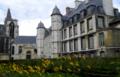Archevêché de Rouen.png