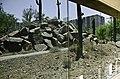 Architecture, Arizona State University Campus, Tempe, Arizona - panoramio (89).jpg