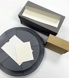 Conservation and restoration of film - Wikipedia