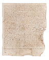 Archivio Pietro Pensa - Pergamene 1, 21.jpg