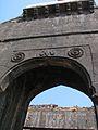 Archway details, Murud-Janjira.jpg