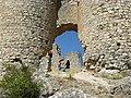 Arcos (13179327344).jpg