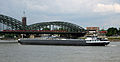 Arena (ship, 2008) 002.JPG