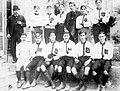Argentino quilmes 1906.jpg