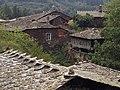 Argul, Pesoz, Asturias.jpg