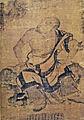 Arhat 329 (National Museum of Korea).jpg
