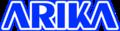 Arika logo.png