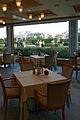 Arima Grand Hotel07n3200.jpg