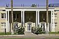 Arizona State University Campus, Tempe, Arizona - panoramio (22).jpg