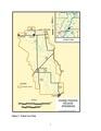 Arkansas Grand Prairie map.pdf